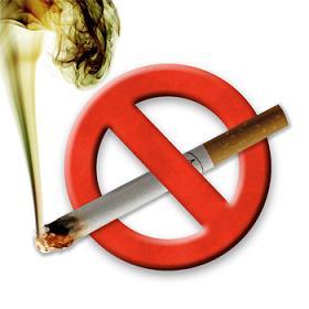 fumar-prohibido