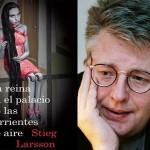 reina_palacio_stieg_larsson