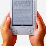 sony-laytest-ebook-reader1