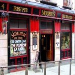 moores-irish-pub_399868