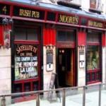 moores-irish-pub_399868