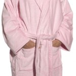 pink_bathrobe