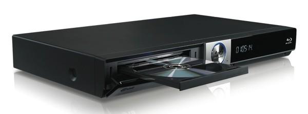 lg-hr400-abierto-bandeja1