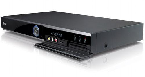 lg-hr400-abierto1