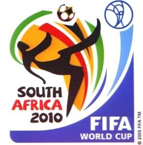 logosudafrica2010_20logo