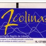 sete_colinas_lisboa_ticket
