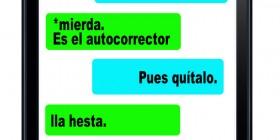 autocorrector-del-movil-280x140