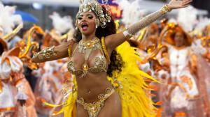 carnaval-brasil-2014