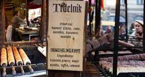 fotobaeckerei_9645_69_trdelnik_prague_market