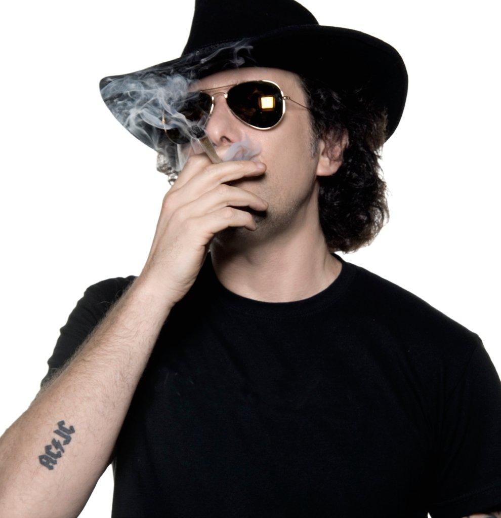 Andres-Calamaro