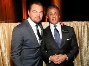rs_1024x759-160208163723-1024.Leonardo-DiCaprio-Sylvester-Stallone.ms.020816_copy
