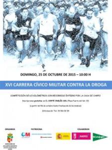 4569_XVI_Carrera_Civico-Militar_contra_la_droga