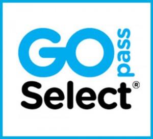 GoSelect