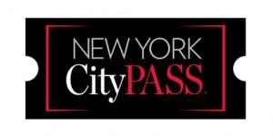 NewYork_CityPass