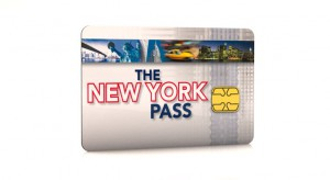 new-york pass
