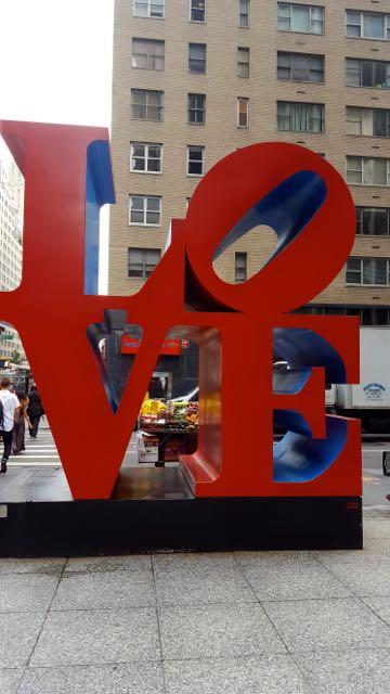 E1 love