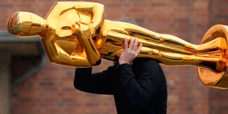 Oscars2018a