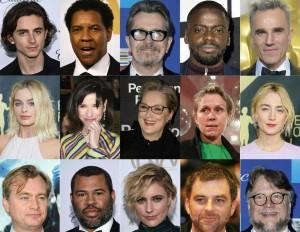 Oscars2018b