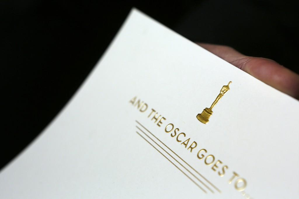 Oscars2018c