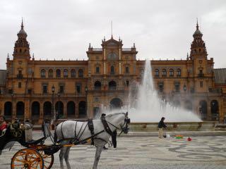 Sevilla01