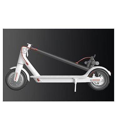 patinete-electrico-plegable-500w